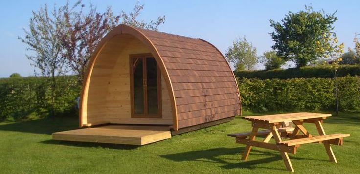 Anita's Touring Caravan Park, Mollington, Banbury, Oxfordshire. Camping. Caravanning. Glamping. Pods. UK. England. Family. Holiday. Staycation.