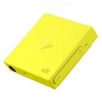 Nokia BH-121 to stereofoniczny zestaw słuchawkowy Bleutooth. Zaletą zestawu jest możliwość skorzystania ze słuchawek eliminujących hałas dołączonych w zestawie lub podłączenie swojej ulubionej pary. Zestaw może współpracować z dwoma telefonami na raz i płynnie je przełącza. Można używać go do obsługi połączeń oraz słuchania ulubionej muzyki.
