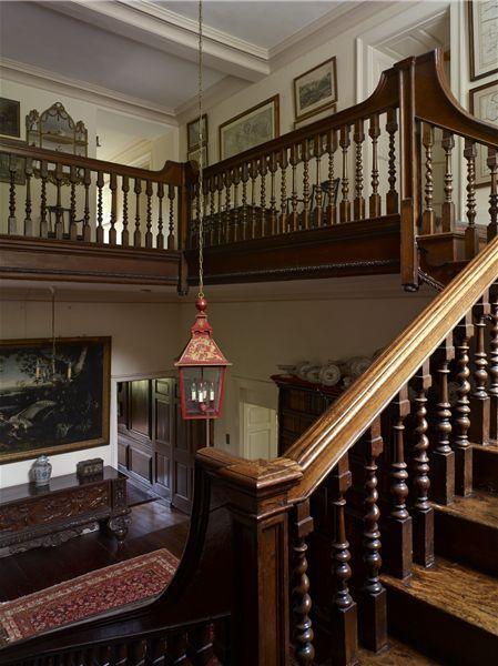 Foyer Staircase Uk : Best foyers entries images on pinterest entrance