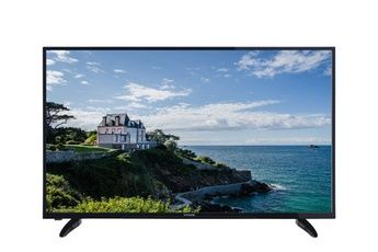 TV LED Windsor WD49279DLED (4195159)   Darty