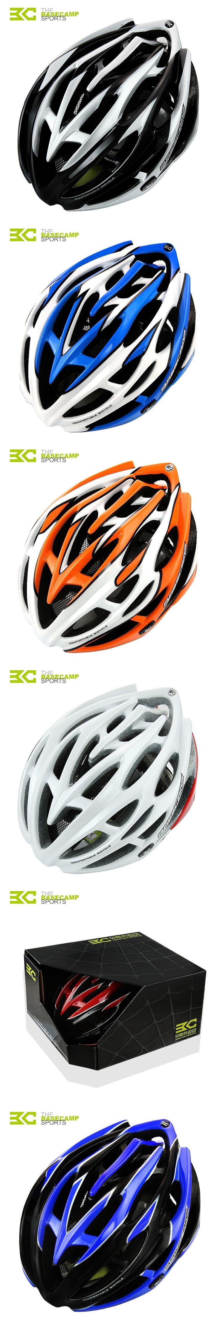 Cycling Helmet Bicycle Helmet Casco Ciclismo MTB Casco Bici Capacete Ciclismo Estrada Kask Mold Equipment Customized Helmets