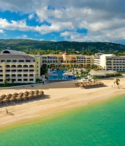 15 best all inclusive resorts in jamaica for romantic for 155 10 jamaica avenue second floor jamaica ny 11432