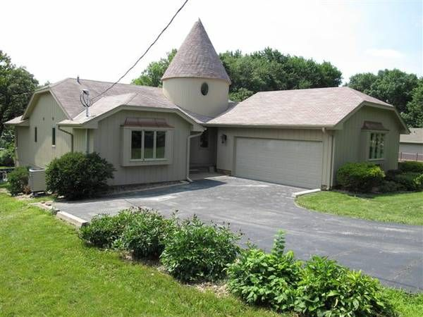 Astounding 17 Best Images About Craigslist Homes For Sale The Good The Bad Largest Home Design Picture Inspirations Pitcheantrous