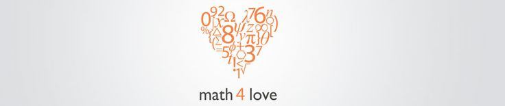 A game to end all times tables drills: Damult Dice   math for love