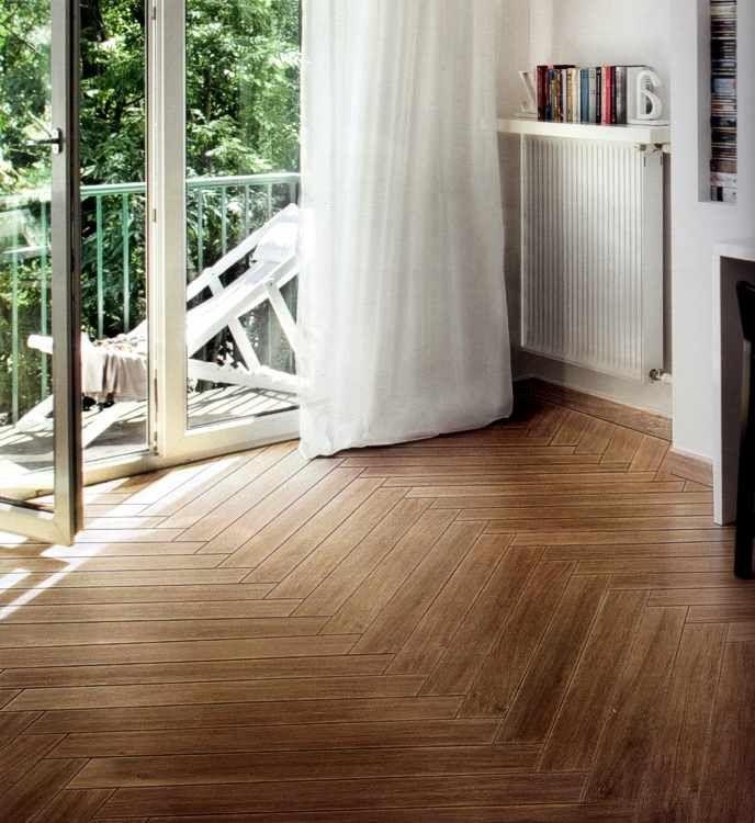 25 beste idee n over fliesen holzoptik op pinterest houten tegels bad holzfliesen en houten. Black Bedroom Furniture Sets. Home Design Ideas