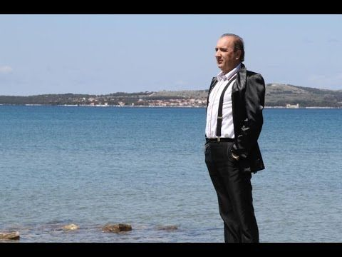 Djordje Balasevic - Ringispil - (Audio 1991) HD - YouTube