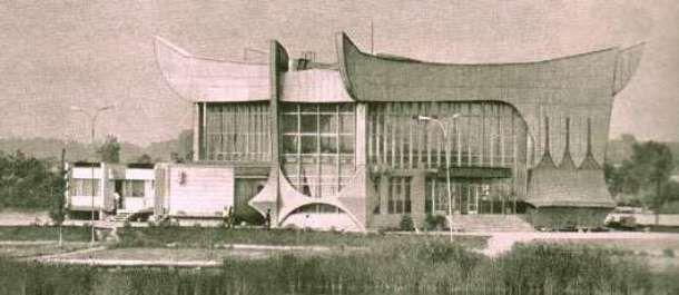 Imagini pentru gara tulcea