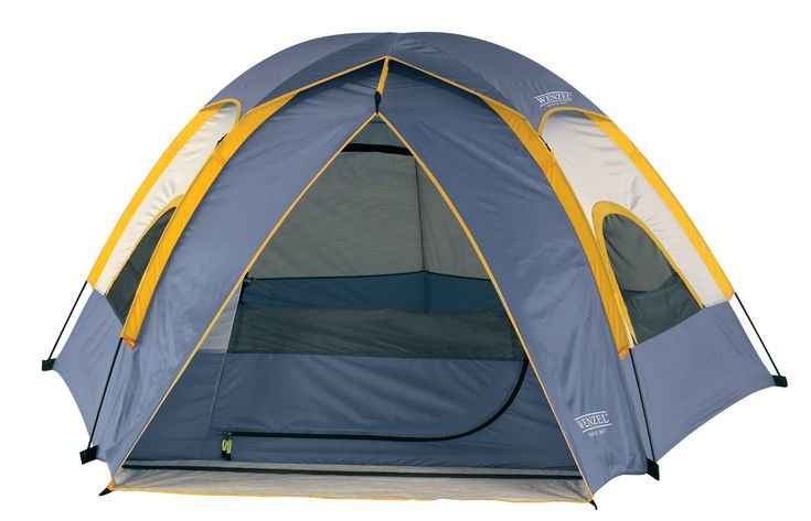 17 Best Images About Best Backpacking Tents Guide On