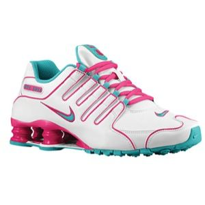 Shocked to find such a great athletic shoe.  Snuck up on me.