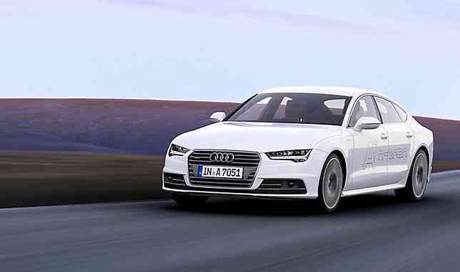 Awesome Audi 2017. Cool Audi 2017. Cool Audi 2017: Audi A7 Sportback H-Tron Quattro Fuel Cell Conce...  Cars World Check more at http://carsboard.pro/2017/2017/07/07/audi-2017-cool-audi-2017-cool-audi-2017-audi-a7-sportback-h-tron-quattro-fuel-cell-conce-cars-world/