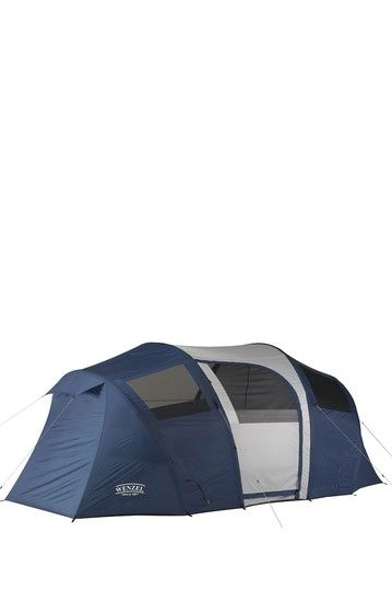49 best Family Camping Tents images on Pinterest   Family ...
