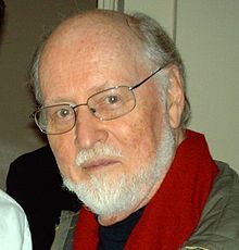 John Towner Williams (1932) is an American composer, conductor and pianist. He is considered to be one of the greatest and most influential and successful film composers of all time. In a career spanning over six decades, he has composed some of the most recognizable film scores in cinematic history, including the Star Wars saga, Jaws,  the Indiana Jones films, E.T. and its sequel, Hook, Jurassic Park, Schindler's List, and the first three Harry Potter films.