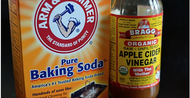In case you have a urinary tract infection, especially if you catch it early enough, natural natural remedies such as apple cider vinegar and baking soda could be a wonderful alternative to antibiotics. Urinary tract infections (UTIs) can occur in any part...