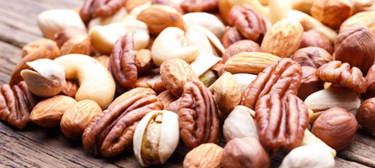 noten-gezondheid