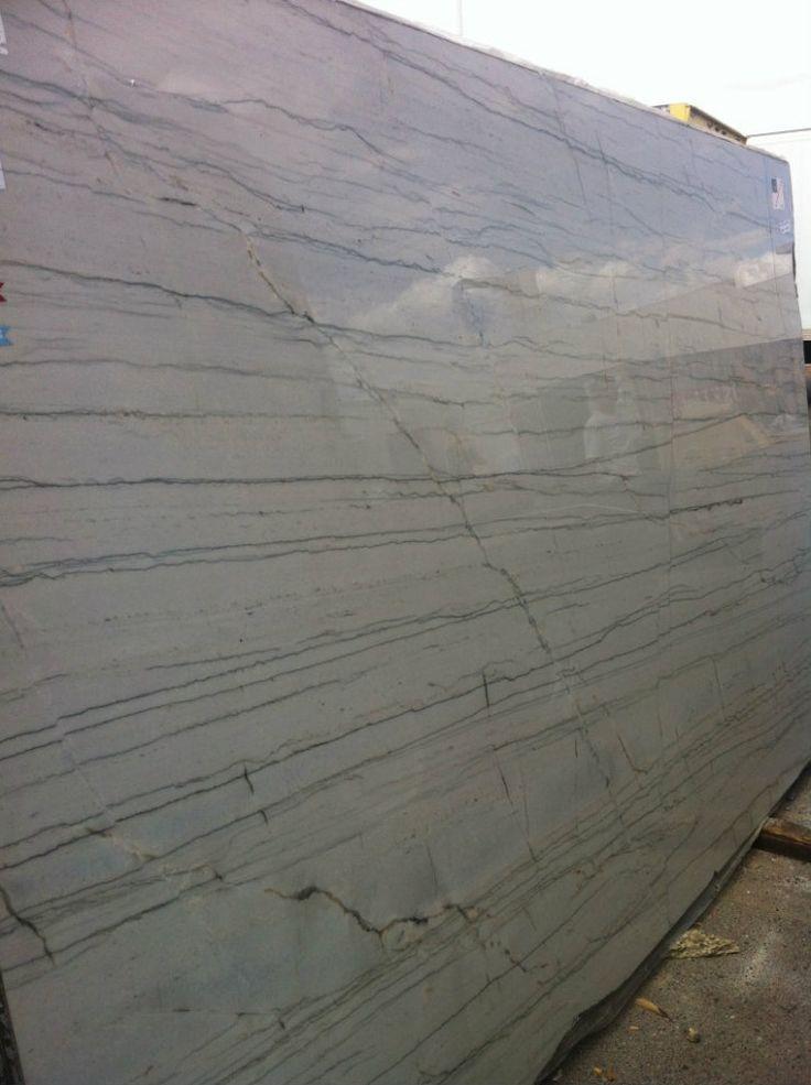 Countertop Materials Quartzite : 31 best images about Countertop Materials on Pinterest Kashmir white ...