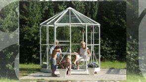 Purchasing the right Greenhouse, by getting information from halls greenhouse review will give you high end features when it comes to installation. Click this site http://www.greenhouses-reviews.com for more information on halls greenhouse review. These types of greenhouses are designed to deliver exceptional output in terms of reliability and stability. Follow us http://greenhousereview.tumblr.com/