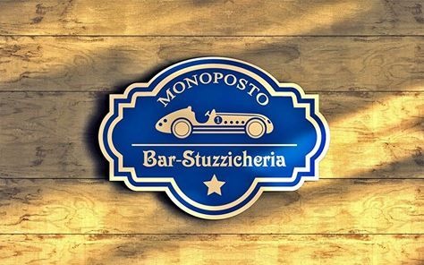 Monoposto Lounge Bar-Cafe με My Happy Hour προσφορές!(a.k.a. μονοθέσιο αγωνιστικό)! http://www.myhappyhour.gr/monoposto