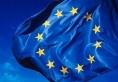 """L'Union européenne conditionne le versement de fonds à la Tunisie à la mise en œuvre des deux décrets (115 et 116) organisant le secteur des médias selon l'ambassadeur de la Commission européenne à Tunis. """"Des fonds de 100 millions d'euros de l'UE, ainsi que des financements de bailleurs comme la Banque africaine de développement et [...]"""