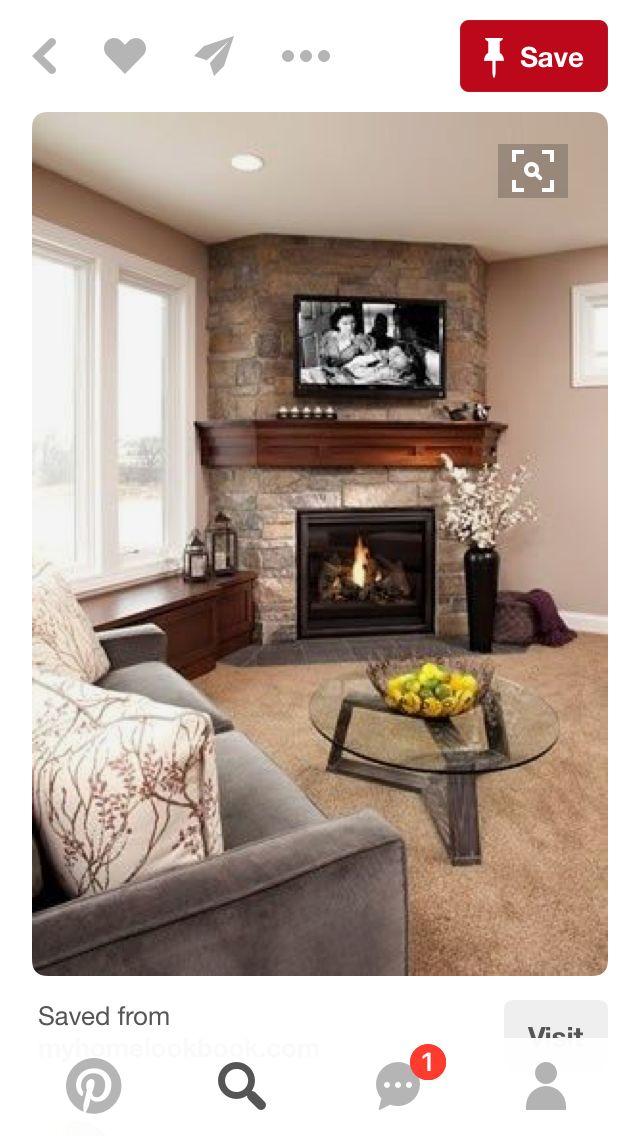 cb2330f527d1cdfcc2d114c95cc346f1png 6401136 16 best fireplace images on