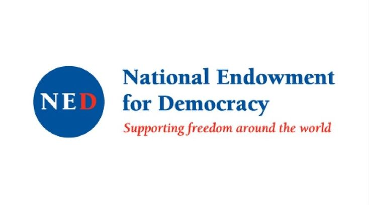Deadline:�March 16, 2018  Proposals are invited for the next round of National Endowment for Democracy (NED) Grant. Each year the National Endowment for Democracy (NED) makes direct grants to hundreds of nongovernmental organizations worldwide working to advance democratic goals and strengthen dem