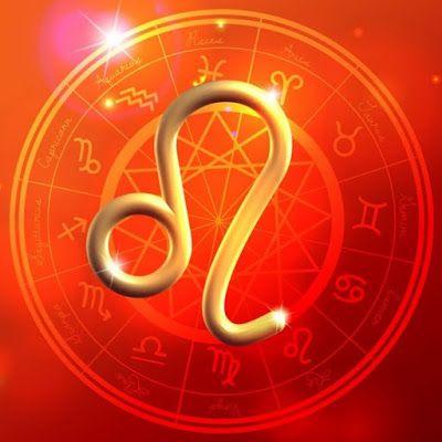 Horoscope today: Leo horoscope for 2017 part 3