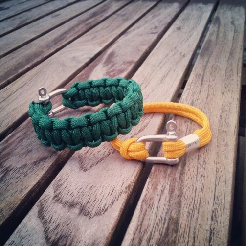 57 best images about paracord ideas pics on