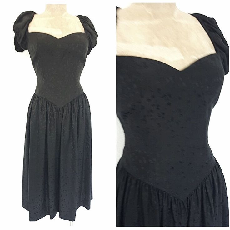 Is a cocktail dress formal 4c