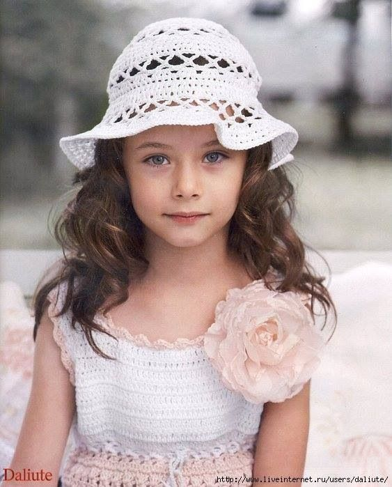 Die 15 besten Bilder zu Pretty Faces auf Pinterest | Gilmore Girls ...