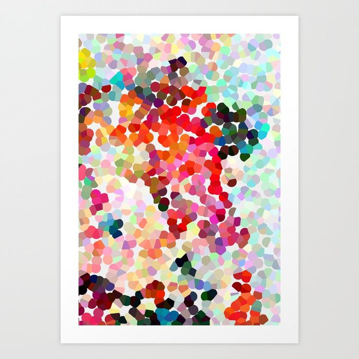 42 besten ABSTRACT ART Bilder auf Pinterest | Kunst skulpturen ...