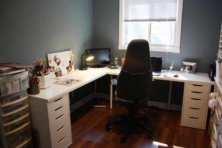 Best L Formiger Schreibtisch Ikea Bester L Formiger Schreibtisch Ikea All Office Desk Design Bester Desig Ikea L Shaped Desk Ikea Desk Office Desk Designs
