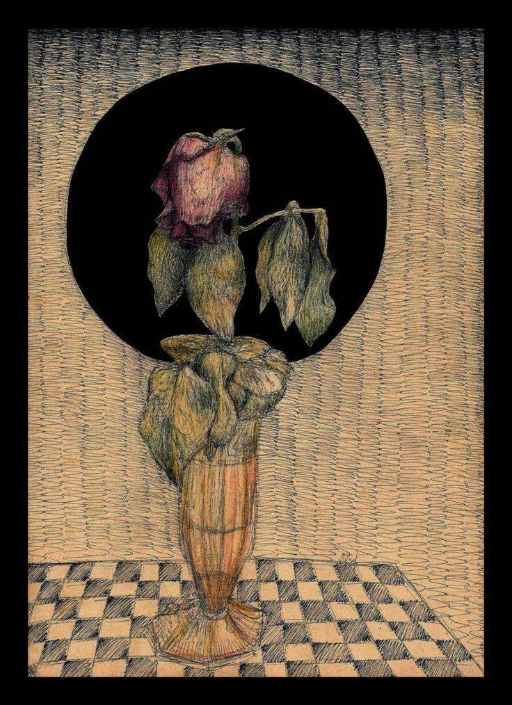 Мразещото цвете – CreativityCocktail