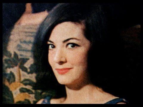Rachmaninov / Anna Moffo, 1964: Vocalise - Leopold Stokowski - YouTube