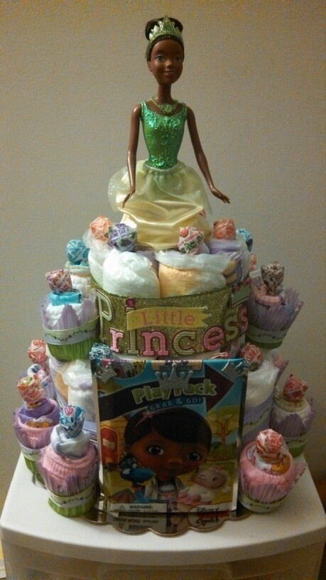 17 Best images about Potty Cakes on Pinterest   Diaper ...