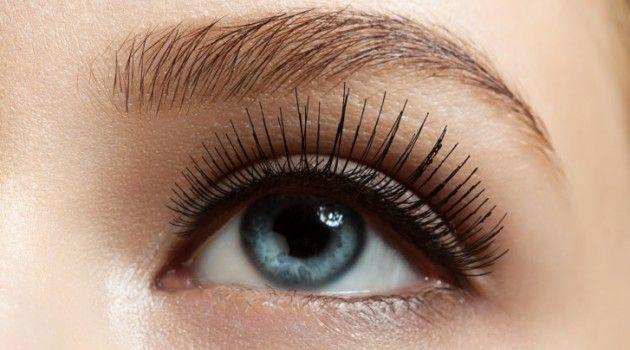 Receitas Nota 1000 Como deixar as sobrancelhas mais espessas e naturais com apenas UM produto | Veja a Receita: