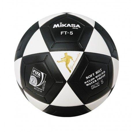 Balon Futbol FT5 SERIES $32.390