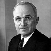 The Truman Doctrine was announced on March 12, 1947. It stated that the U.S. would provide countries threatened by other countries, such as the USSR, with assistance economically, financially, and militarily. Truman wrote this doctrine with the intention of helping Greece and Turkey so the USSR would not take over and make the country Communist. Truman felt that Communism should be stopped and the USSR should not be an all-powerful nation. Many see this doctrine as the beginning of the Cold…