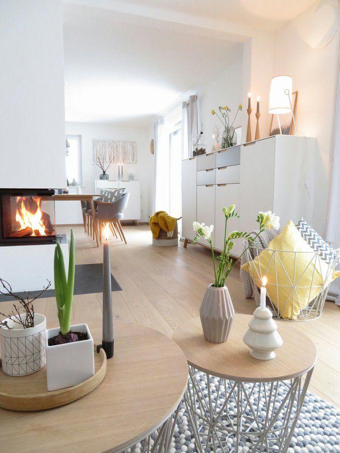 25 best ideas about dekoration wohnzimmer auf pinterest for Innendekoration wohnzimmer