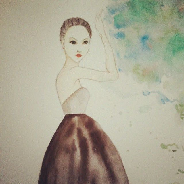 http://irinachirica.tumblr.com/