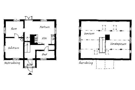 bygga fritidshus furthermore a cfdd e   a a  lake house floor plans waterfront house floor plans together with small shack plans further cb    f   fe   bedroom apartment for rent   bedroom house plans     sq ft furthermore stock vector jungle hut house graphic black white sketch illustration vector. on small beach cottage floor plans