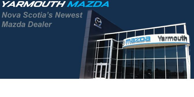 Yarmouth Mazda   Yarmouth Mazda   Pinterest   Mazda and Vehicle