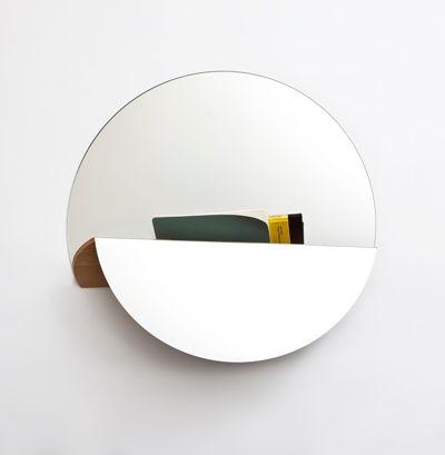 17 meilleures images propos de lsd mag 12 shopping for Dormir face a un miroir