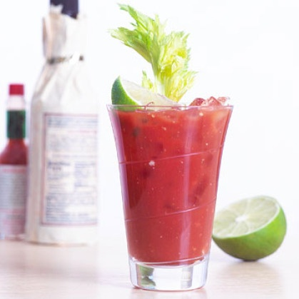 3 divine homemade Bloody Mary mixes.    http://shine.yahoo.com/channel/food/recipes/bloody-marys-537472/