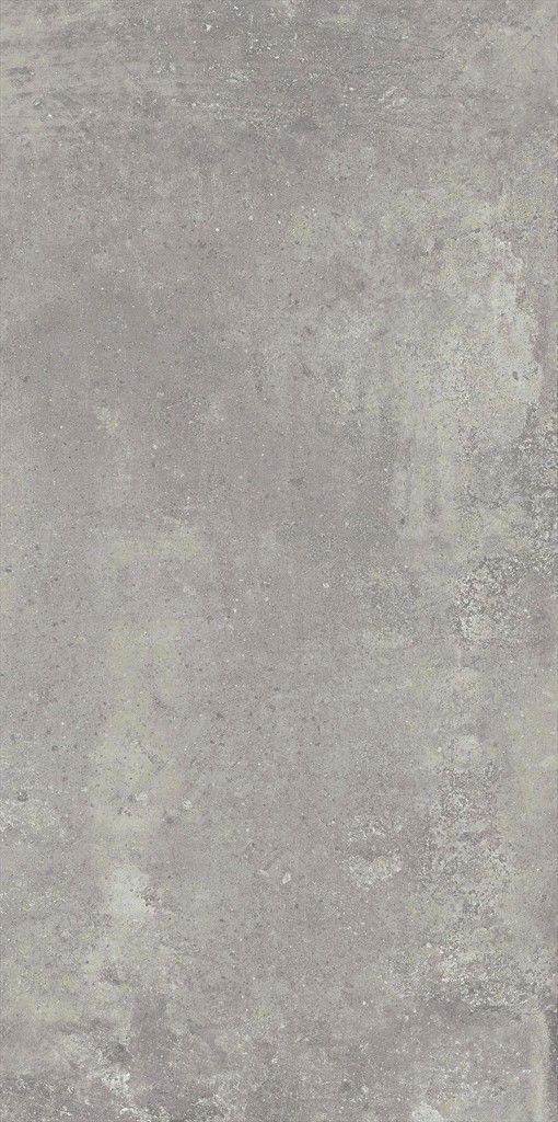 Bathroom tiles....Concrete Fuse Lappato Rectified Tile...