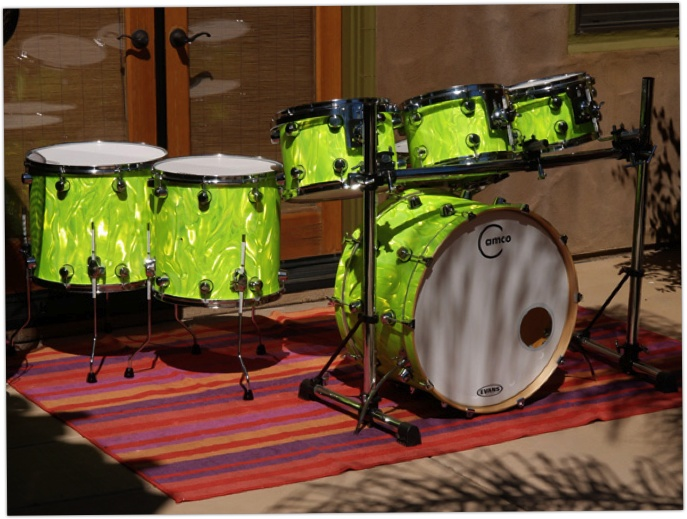 Top 25 ideas about drums camco on pinterest stains for 13 inch floor tom