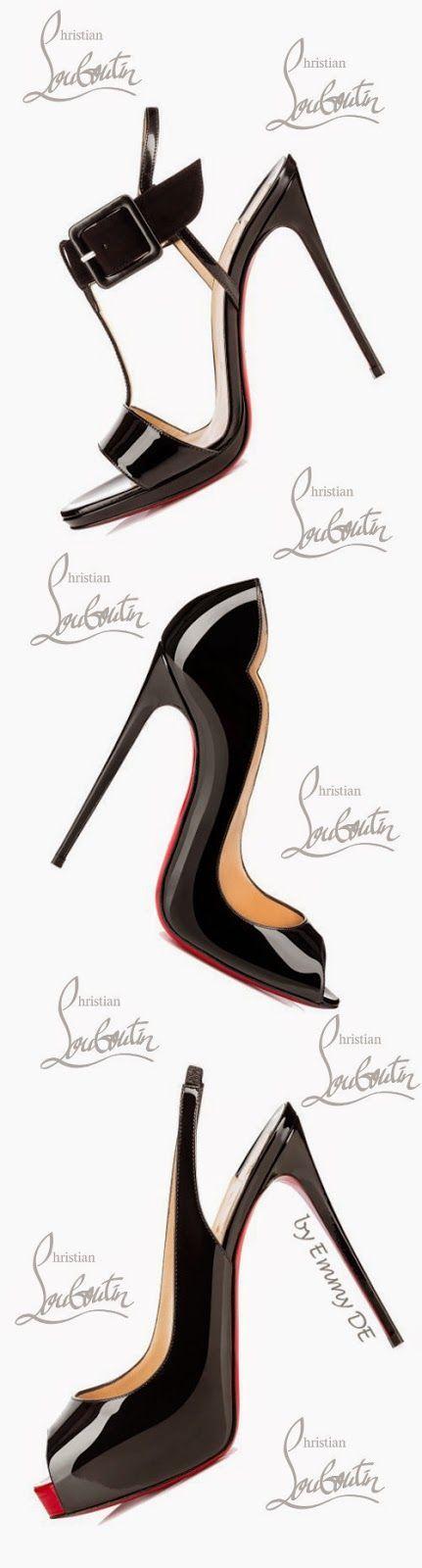 pulchritudinous shoes heels cute 2016 style bling miu miu