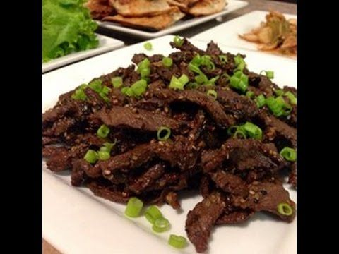 Beef recipe Beef Keema Recipe – How to Make Tasty Beef Keema ,Beef recipe,Beef recipe Beef Keema Recipe – How to Make Tasty Beef Keema Recipe …