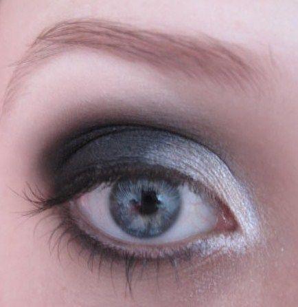 oogpotlood aanbrengen - Google zoeken