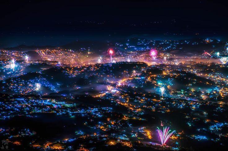 REMEMBERING THE 90'S EARTHQUAKE IN BAGUIO CITY.      Click here to read >>  #besa #besaphil #besabaguio #studyenglish #baguiocity #philippines #ESL #baguioenglishschools #workingholiday #Afghanistan #Armenia #Azerbaijan #Bahrain #Bangladesh #Cambodia #China #Japan #Kazakhstan #SouthKorea #NorthKorea #Malaysia #Mongolia #SaudiArabia #Thailand #UnitedArabEmirates #Brunei #Indonesia #Laos #Malaysia #Myanmar #Singapore #Thailand  Follow us in our official social media account: Wordpress…