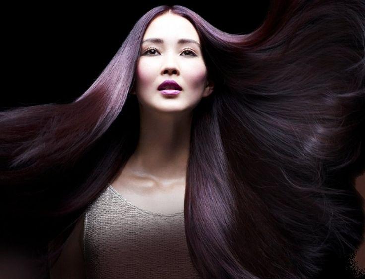 ¡Cómo teñirse el pelo en casa en poco tiempo!