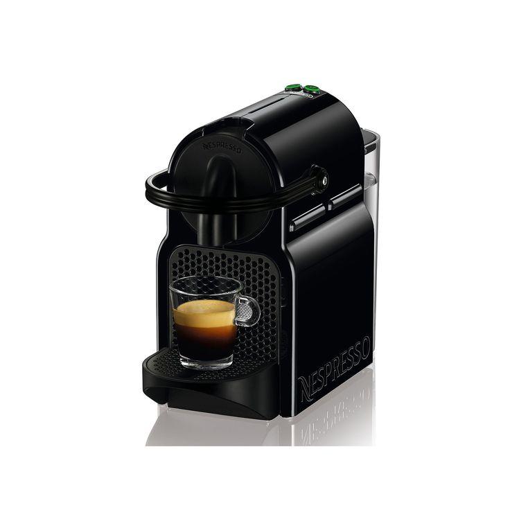 The 25+ best Maquina nespresso inissia ideas on Pinterest ...